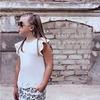 реклама на блоге Юлия Старикова