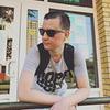 разместить рекламу в блоге Илья Синус