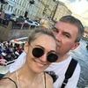реклама в блоге Олеся Новоселова