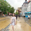 реклама на блоге Анастасия Ксендз