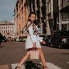 фотография Полина Чистякова (Poposha)