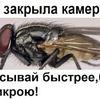 фото на странице Макс Максимов
