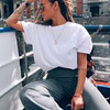 заказать рекламу у блоггера Алиса Доценко