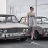 новое фото Тамара Жданова