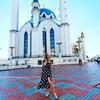 фотография Кира-Евгения Панкова