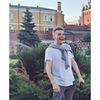 новое фото Максим Климов