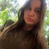 разместить рекламу в блоге Юлия Шершевская