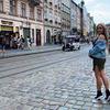 реклама в блоге Анна Костенко