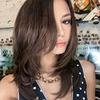 реклама в блоге Виктория Моисеева
