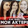 новое фото kennelly_m