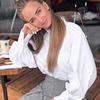 реклама в блоге Женя Петрова