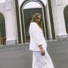 фото на странице Гузель Хасанова
