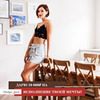 реклама на блоге Екатерина Сыддыкова