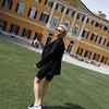 новое фото Анастасия Никонова