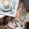 реклама у блоггера Натали 0689