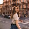 фотография Рита Перская