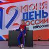 лучшие фото Екатерина Гусева
