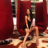 реклама в блоге Елена Голован