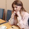 реклама на блоге Ольга Шевченко
