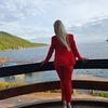 новое фото Светлана Шауро