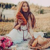 реклама на блоге Алина Лашкина