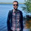 разместить рекламу в блоге Павел Чесноков