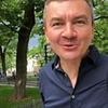 разместить рекламу в блоге Олеся Новоселова