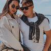 реклама в блоге Наталия Никонова
