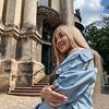 заказать рекламу у блоггера Анна Костенко