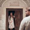 реклама в блоге Полина Бржезинская