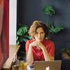 заказать рекламу у блоггера Валентина Молдованова