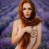 лучшие фото Евгений Фрейер