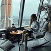 заказать рекламу у блоггера Екатерина Уколова