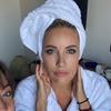 реклама у блоггера Ирина Митрошина