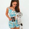 реклама у блоггера Екатерина Ланцева