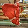 заказать рекламу у блоггера Елизавета Золотухина