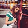 фото на странице Алина Лашкина