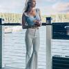 разместить рекламу в блоге Надежда Колтакова