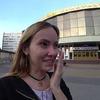 реклама на блоге bardovskaya_a