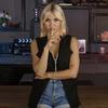 реклама в блоге Екатерина Конасова