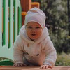 новое фото Наталия Никонова