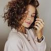 новое фото Екатерина Марахова