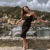 реклама на блоге Полина Глен