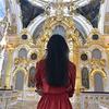 реклама на блоге Юлия Сайфуллина