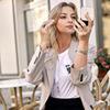 реклама на блоге Ирина Маслова-Семенова