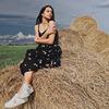 реклама у блоггера Валентина Бурцева