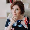 реклама на блоге Ольга Юрковская