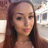 новое фото Таня Казакова