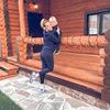 новое фото Маша Masha_mammasha