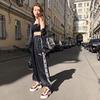 новое фото Вероника Логинова